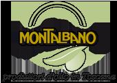 Molinodelladoccia Logo